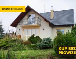 Dom na sprzedaż, Rzeszów Słocina, 185 m²