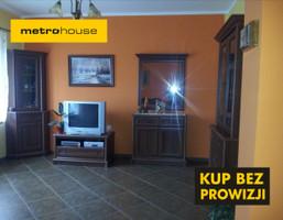 Dom na sprzedaż, Łobez, 137 m²