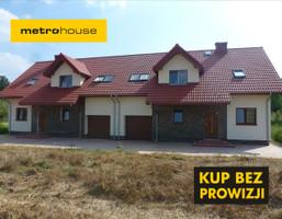 Dom na sprzedaż, Lublin Węglin Północny, 168 m²
