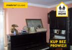 Dom na sprzedaż, Osowa, 70 m²