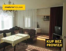 Dom na sprzedaż, Bielsko-Biała Śródmieście Bielsko, 200 m²