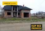 Dom na sprzedaż, Mława, 166 m²