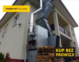 Dom na sprzedaż, Lublin Dziesiąta, 280 m²
