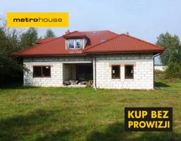 Dom na sprzedaż, Płouszowice-Kolonia, 205 m²