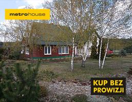 Dom na sprzedaż, Laskowice, 147 m²