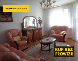 Mieszkanie na sprzedaż, Biała Podlaska Janowska, 50 m²