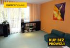 Mieszkanie na sprzedaż, Piotrków Trybunalski Słowackiego, 63 m²