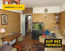 Mieszkanie na sprzedaż, Warszawa Bródno, 47 m²