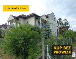 Mieszkanie na sprzedaż, Turka Turka, 50 m²