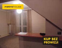 Mieszkanie na sprzedaż, Bielsko-Biała Śródmieście Bielsko, 49 m²