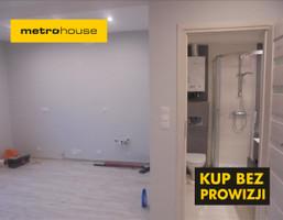Mieszkanie na sprzedaż, Bielsko-Biała Stare Bielsko, 39 m²