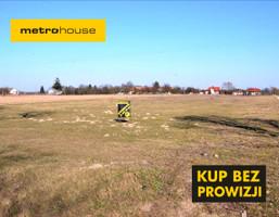 Działka na sprzedaż, Gzowo, 3003 m²
