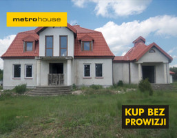 Dom na sprzedaż, Lutocin, 288 m²