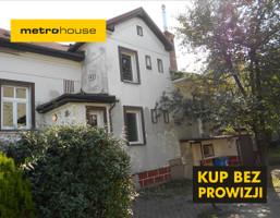 Dom na sprzedaż, Bielsko-Biała Śródmieście Bielsko, 229 m²