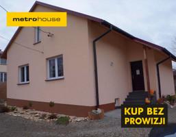 Dom na sprzedaż, Rzeszów Słocina, 135 m²
