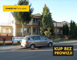Dom na sprzedaż, Wieczfnia Kościelna, 180 m²