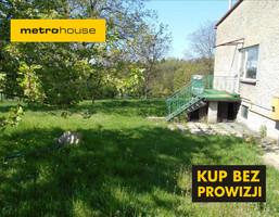 Dom na sprzedaż, Pogórze, 140 m²