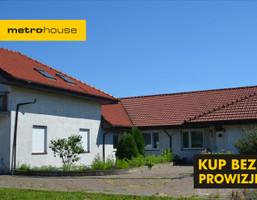 Dom na sprzedaż, Wiaderno, 255 m²