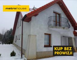 Dom na sprzedaż, Płouszowice-Kolonia, 154 m²