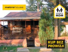 Dom na sprzedaż, Dąbrówno, 75 m²