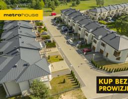 Dom na sprzedaż, Nowe Opole, 146 m²