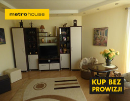 Kawalerka na sprzedaż, Siedlce Bolesława Chrobrego, 37 m²
