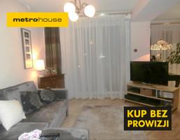Mieszkanie na sprzedaż, Warszawa Bemowo Lotnisko, 138 m²