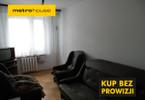 Mieszkanie na sprzedaż, Siedlce Starowiejska, 36 m²