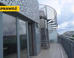 Mieszkanie do wynajęcia, Warszawa Mirów, 68 m²