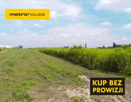 Działka na sprzedaż, Puchały, 20400 m²