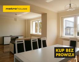Dom na sprzedaż, Grudziądz Wielki Kuntersztyn, 122 m²