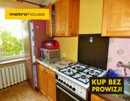 Dom na sprzedaż, Grabianów, 180 m²