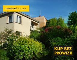 Dom na sprzedaż, Przeworsk, 116 m²