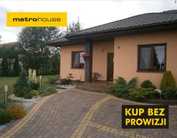 Dom na sprzedaż, Spała, 177 m²