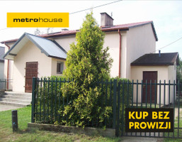 Dom na sprzedaż, Narzym, 240 m²