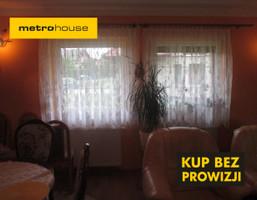 Dom na sprzedaż, Bielsko-Biała Wapienica, 103 m²