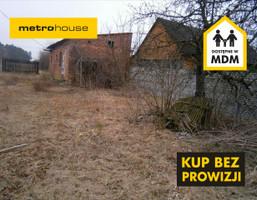 Dom na sprzedaż, Buków, 70 m²