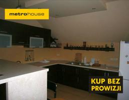 Dom na sprzedaż, Inowłódz, 240 m²