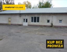 Magazyn na sprzedaż, Lublin Bronowice, 329 m²