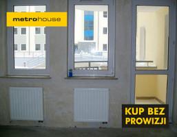 Mieszkanie na sprzedaż, Lublin Węglin Północny, 51 m²