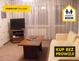 Mieszkanie na sprzedaż, Chorzów Chorzów II, 62 m²