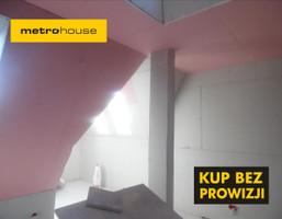 Kawalerka na sprzedaż, Szczecin Śródmieście, 33 m²