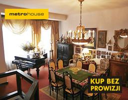 Mieszkanie na sprzedaż, Kwidzyn Toruńska, 252 m²