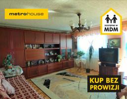 Mieszkanie na sprzedaż, Siedlce Mazurska, 72 m²
