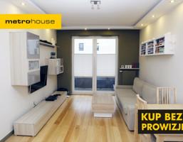 Mieszkanie na sprzedaż, Warszawa Henryków, 44 m²