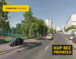 Mieszkanie na sprzedaż, Warszawa Sielce, 69 m²