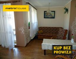 Mieszkanie na sprzedaż, Piotrków Trybunalski 3 Maja, 64 m²