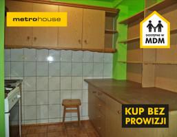 Mieszkanie na sprzedaż, Biała Podlaska Lotnicza, 43 m²