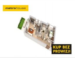 Mieszkanie na sprzedaż, Rzeszów Staroniwa, 37 m²