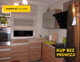 Mieszkanie na sprzedaż, Siedlce Nowy Świat, 66 m²